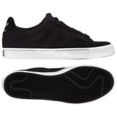 image: adidas Campus Vulc Shoes G65594