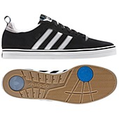 image: adidas Silas 2.0 Shoes G65601