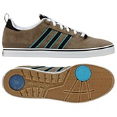 image: adidas Silas 2.0 Shoes G65604