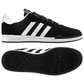 image: adidas Ronan Shoes G65605