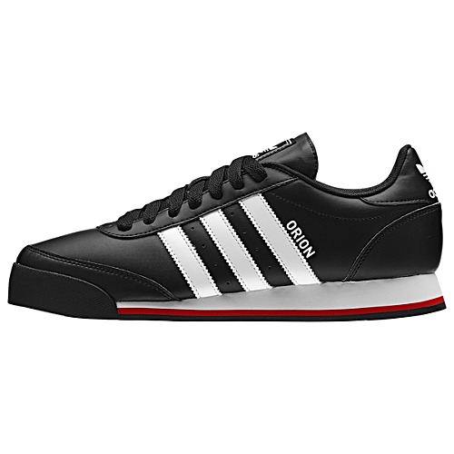 image: adidas Orion 2.0 Shoes G65609