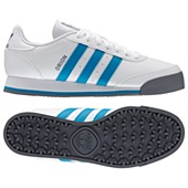 image: adidas Orion 2.0 Shoes G65611