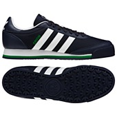 image: adidas Orion 2.0 Shoes G65614