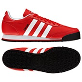 image: adidas Orion 2.0 Shoes G65615