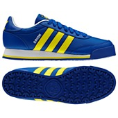 image: adidas Orion 2.0 Shoes G65616