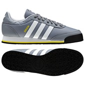 image: adidas Orion 2.0 Shoes G65617