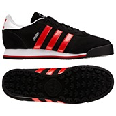 image: adidas Orion 2.0 Shoes G65621