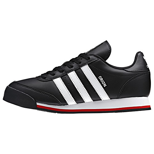image: adidas Orion 2.0 Shoes G65629