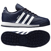image: adidas Orion 2.0 Shoes G65630