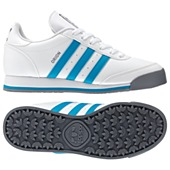 image: adidas Orion 2.0 Shoes G65631