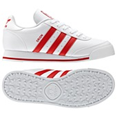 image: adidas Orion 2.0 Shoes G65632