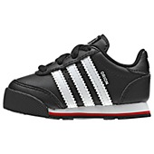 image: adidas Orion 2.0 Shoes G65637