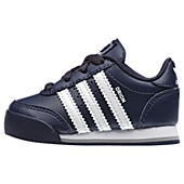 image: adidas Orion 2.0 Shoes G65638