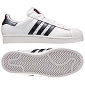 image: adidas Superstar 2.0 Shoes G65649
