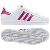 image: adidas Superstar 2.0 Shoes G65650