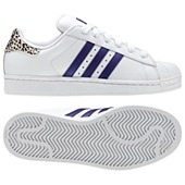 image: adidas Superstar 2.0 Shoes G65654