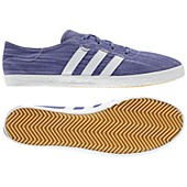 image: adidas Adi-Ease Surf Shoes G65683