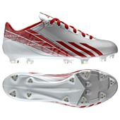 image: adidas Adizero 5-Star 2.0 Low Cleats G65695