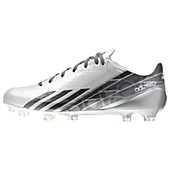 image: adidas adizero 5-Star 2.0 Low Cleats G65696