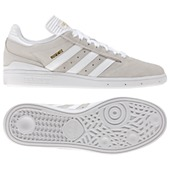 image: adidas Busenitz Shoes G65763