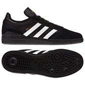 image: adidas Busenitz Shoes G65766
