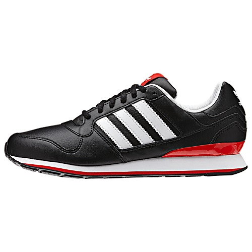 image: adidas ZXZ WLB 2.0 Shoes G65806