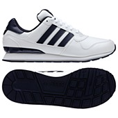 image: adidas ZXZ WLB 2.0 Shoes G65808