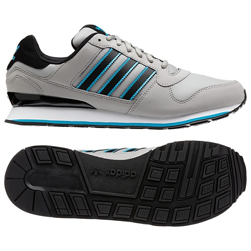 image: adidas ZXZ WLB 2.0 Shoes G65809