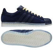 image: adidas Superstar CLR Shoes G65812
