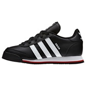 image: adidas Orion 2.0 Shoes G65831