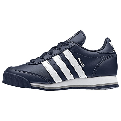 image: adidas Orion 2.0 Shoes G65832