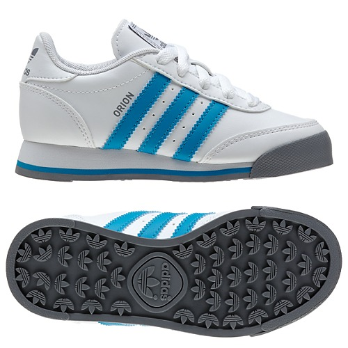 image: adidas Orion 2.0 Shoes G65833