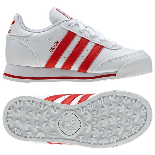 image: adidas Orion 2.0 Shoes G65834