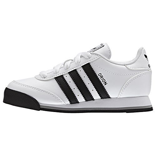 image: adidas Orion 2.0 Shoes G65836