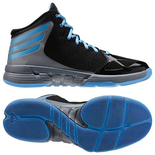 image: adidas Mad Handle Shoes G65840