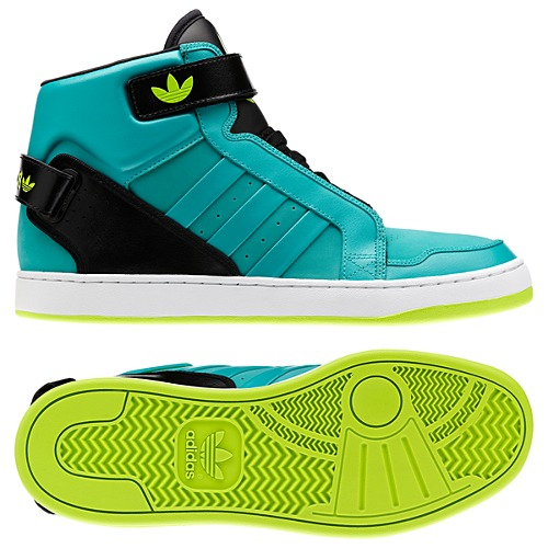 image: adidas AR 3.0 Shoes G65864