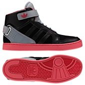 image: adidas AR 3.0 Shoes G65865