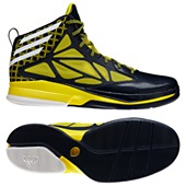 image: adidas Crazy Fast Shoes G65876