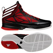 image: adidas Crazy Fast Shoes G65877