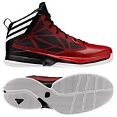 image: adidas Crazy Fast Shoes G65882