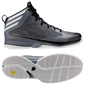 image: adidas Crazy Fast Shoes G65883