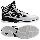 image: adidas Crazy Fast Shoes G65884