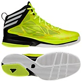 image: adidas Crazy Fast Shoes G65887