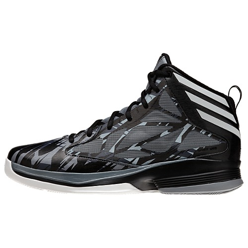 image: adidas Crazy Fast Shoes G65888