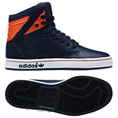 image: adidas Adi-High EXT Shoes G65892