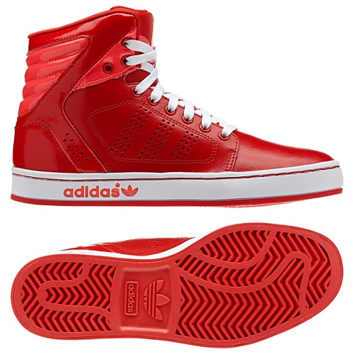 image: adidas Adi-High Ext Shoes G65894