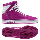 image: adidas Adi-High EXT Shoes G65895