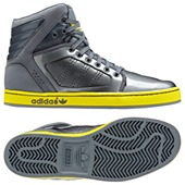 image: adidas Adi Hi EXT Shoes G65897