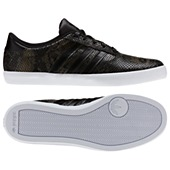 image: adidas Adi MC Low Shoes G65898