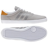 image: adidas Adi MC Low Shoes G65901